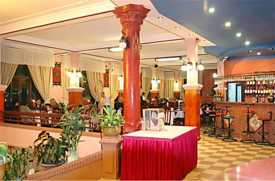 Grand-View-Sapa-Hotel