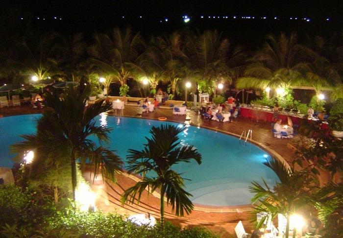 Saigon Phu Quoc Resort & Spa, khach san sai gon phu quoc , khách sạn sài gòn phú quốc , khách sạn sài gòn phú quốc khuyến mãi , khach san  khuyen mai sai gon phu quoc , khach san phu quoc , khách sạn phú quốc , khách sạn ở phú quốc , khách sạn trung tâm phú quốc , khách sạn ở trần hưng đạo phú quốc , khach san tran hung dao phu quoc , khach san trung tam phu quoc