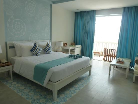 The Cliff Resort and Residences, The Cliff Resort and Residences,The Cliff Resort and Residences phan thiet, The Cliff Resort and Residences phan thiết, The Cliff Resort and Residences mũi né, The Cliff Resort and Residences muine , resort phan thiet, resort phan thiet gia tot, khach san phan thiet, khach san mui ne , khach san muine, khách sạn mũi né , khách sạn phan thiết , Cliff resort  muine, The cliff muine resort ,  The Cliff phan thiet, the cliff phan thiết, khach san the cliff phan thiet, khách sạn the cliff phan thiết, khach san the cliff muine , khách sạn the cliff mũi né