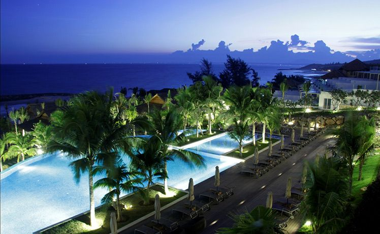 The Cliff Resort and Residences,The Cliff Resort and Residences phan thiet, The Cliff Resort and Residences phan thiết, The Cliff Resort and Residences mũi né, The Cliff Resort and Residences muine , resort phan thiet, resort phan thiet gia tot, khach san phan thiet, khach san mui ne , khach san muine, khách sạn mũi né , khách sạn phan thiết , Cliff resort  muine, The cliff muine resort ,  The Cliff phan thiet, the cliff phan thiết, khach san the cliff phan thiet, khách sạn the cliff phan thiết, khach san the cliff muine , khách sạn the cliff mũi né