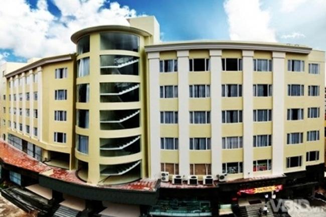 Khách sạn River Prince, Khách Sạn River Prince, Khách Sạn River Prince đà lạt, khách sạn river prince dalat, khach san river prince o dalat, khach san river prince tai dalat, khách sạn river prince hotel đà lạt, khách sạn river prince hotel, khách sạn river prince dalat.