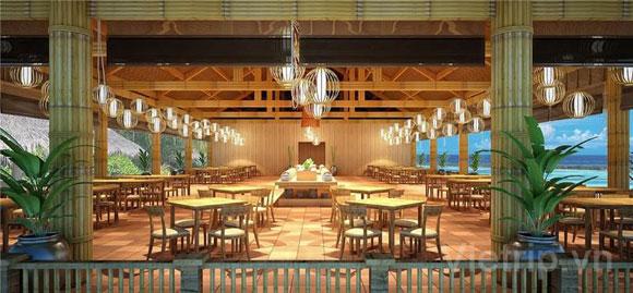 Vinpearl Resort Phú Quốc