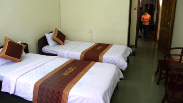 Phòng 3 khách